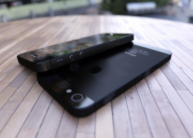 Now It's Leaked, I Don't Want The iPhone 5 - Business Insider