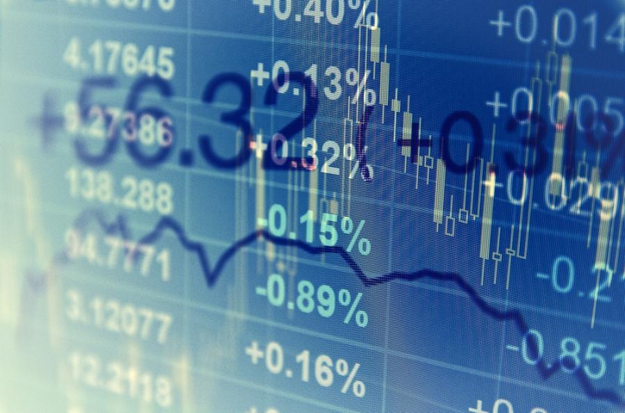 algorithmic-trading